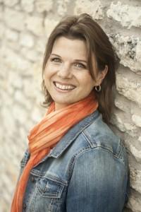 Niki Atherton
