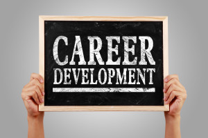 CareerDevelopmentStock