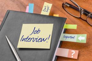 Interview-Fotosearch_k25544226