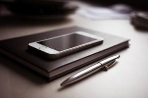 iphone pen MG_7460-1300x866