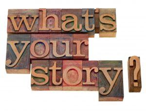 storyfotosearjpg